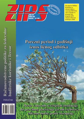 2011.- ZIPS 1214_2010.- ZIPS 1207..qxd.qxd