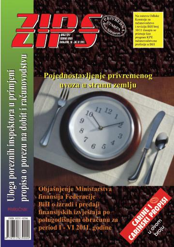2011 zips 1217_2010.- ZIPS 1207..qxd.qxd