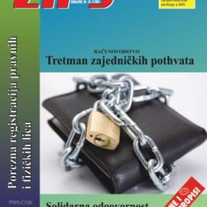 ZIPS Br. 1225