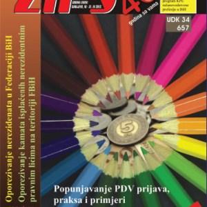 ZIPS Br. 1235