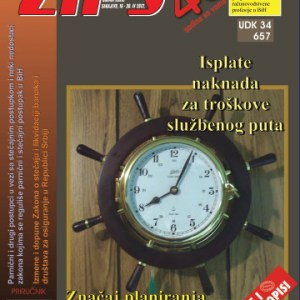 ZIPS Br. 1237