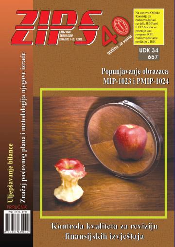 2011 zips 1231_2010.- ZIPS 1207..qxd.qxd