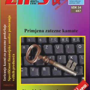 ZIPS Br. 1243-1244