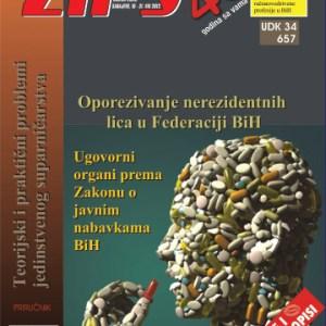 ZIPS Br. 1245