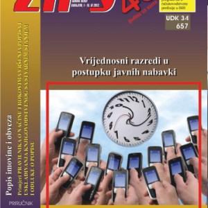 ZIPS Br. 1250