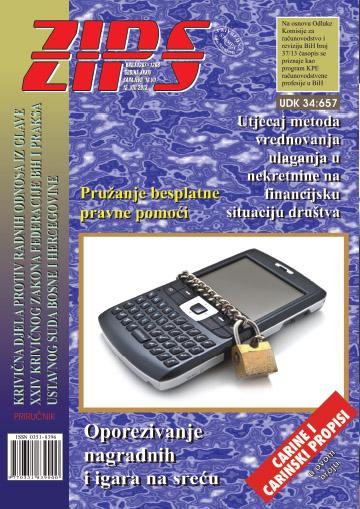 2012 -ZIPS- broj 1247 SUPER_Layout 1
