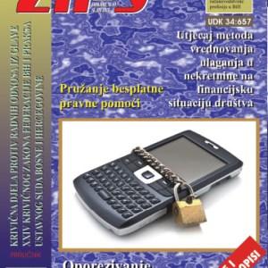 ZIPS Br. 1267-1268