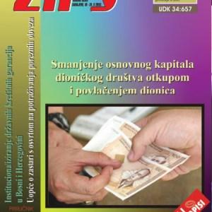 ZIPS Br. 1273