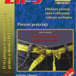 ZIPS Br. 1275