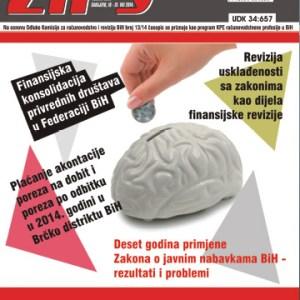 ZIPS Br. 1293