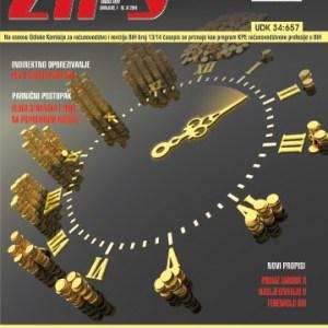 ZIPS Br. 1298