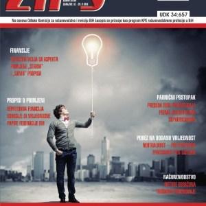 ZIPS Br. 1329
