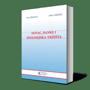 NOVAC, BANKE I FINANSIJSKA TRŽIŠTA