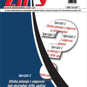 ZIPS Br. 1349 1350