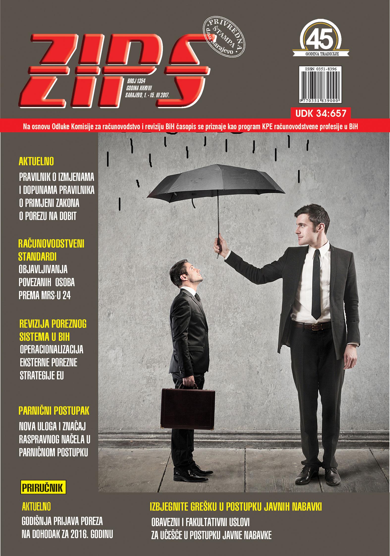 zips-1354-naslovnaweb.jpg