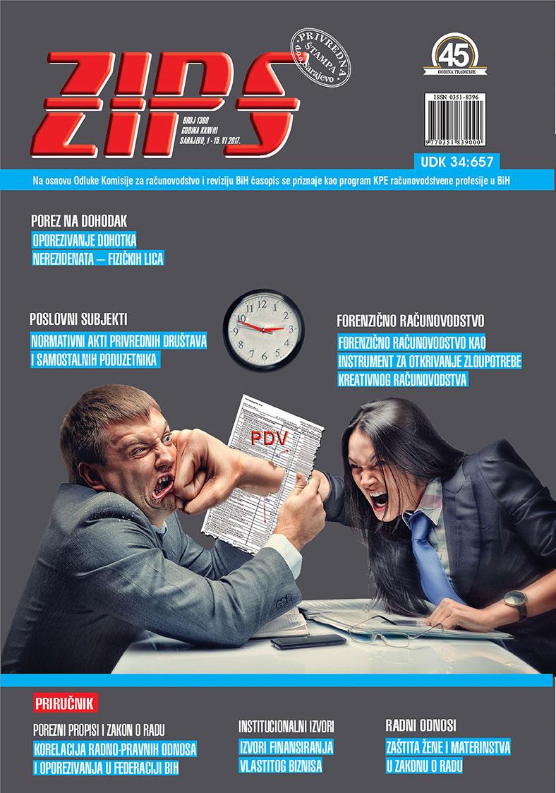 zips-naslovna-1360WEB.jpg