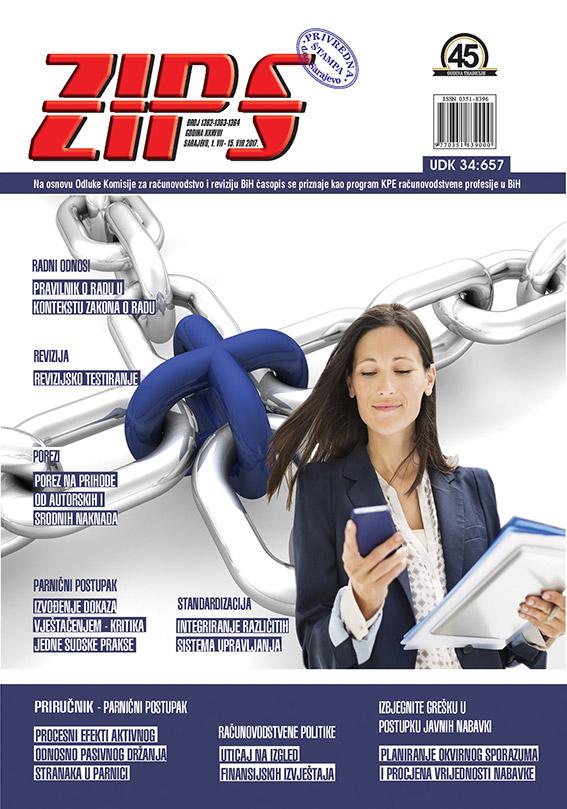 zips-naslovna-1362-1363-1364WEB.jpg