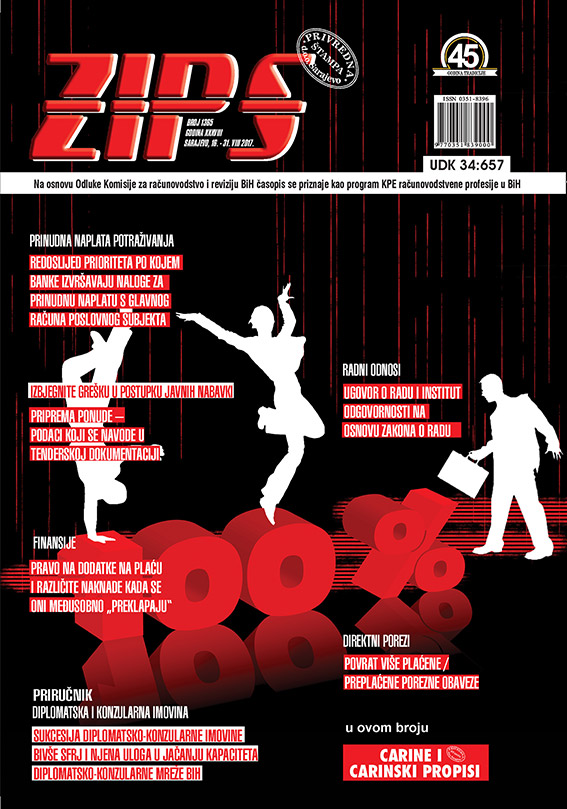 zips-naslovna-1365web.jpg