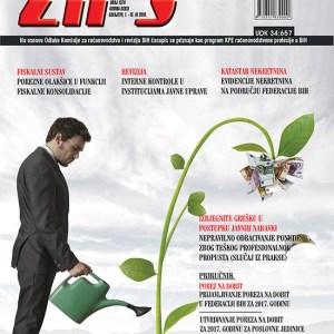 ZIPS Br. 1378