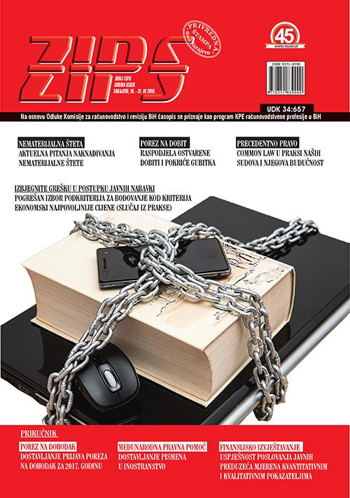 zips-naslovna-1379-FBWEB