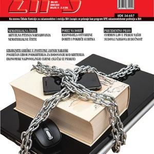 ZIPS Br. 1379