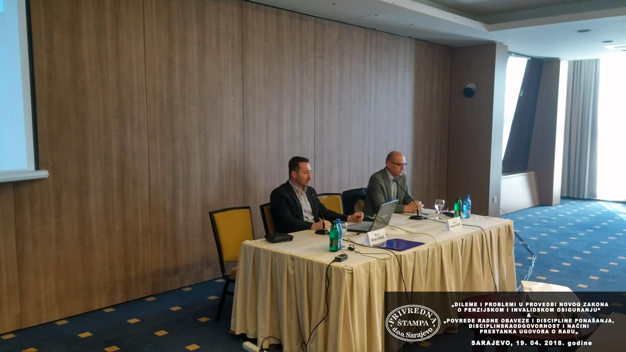 Seminar-19.04.18.-Sarajevo-1