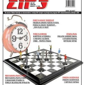 ZIPS Br. 1383