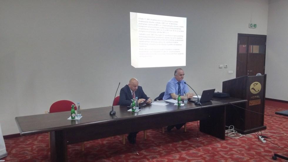 seminar sarajvo 24.04.18. 6web