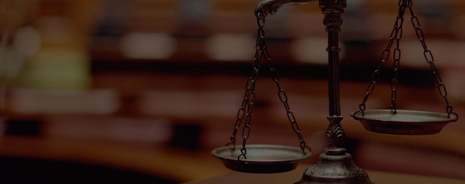 Usvojena Uredba O Izmjenama I Dopunama Uredbe O Postupku Prijema U Radni Odnos U Javnom Sektoru U FBiH