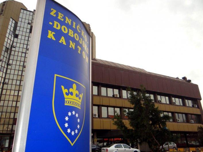 Vlada ZDK: 55.000 KM Za Projekte Samozapošljavanja Mladih