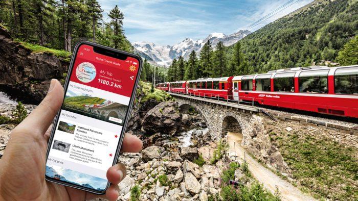 Devet Tour Operatera Iz BiH Potvrdilo Učešće Na Skupu Swiss Travel Day
