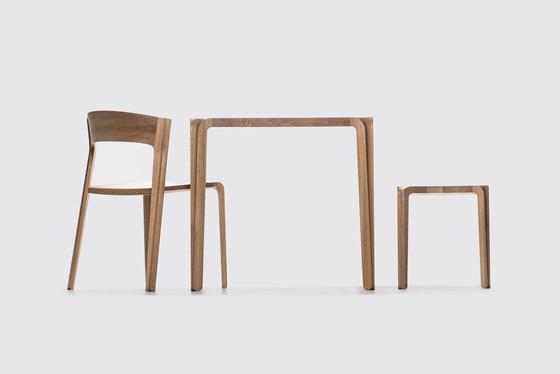 MS&WOOD Dobitnik Nagrade 'Pobjednik' BIG SEE Product Design Award 2018