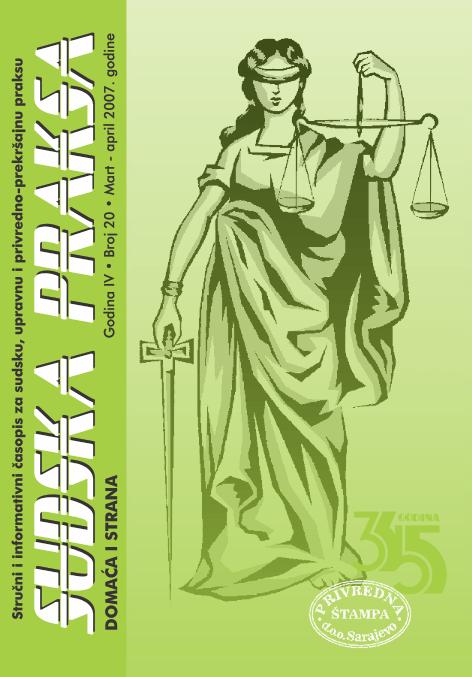 sudska praksa 20_001