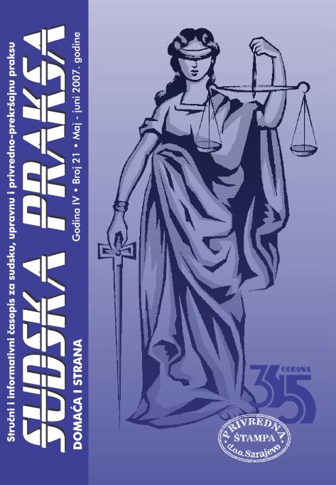 sudska praksa 21_001