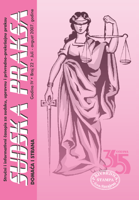 sudska praksa 22_001