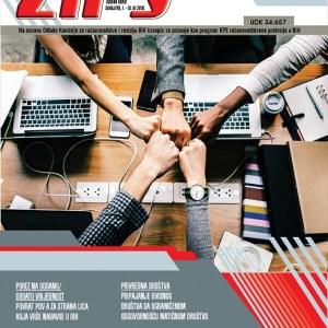 ZIPS Br. 1394