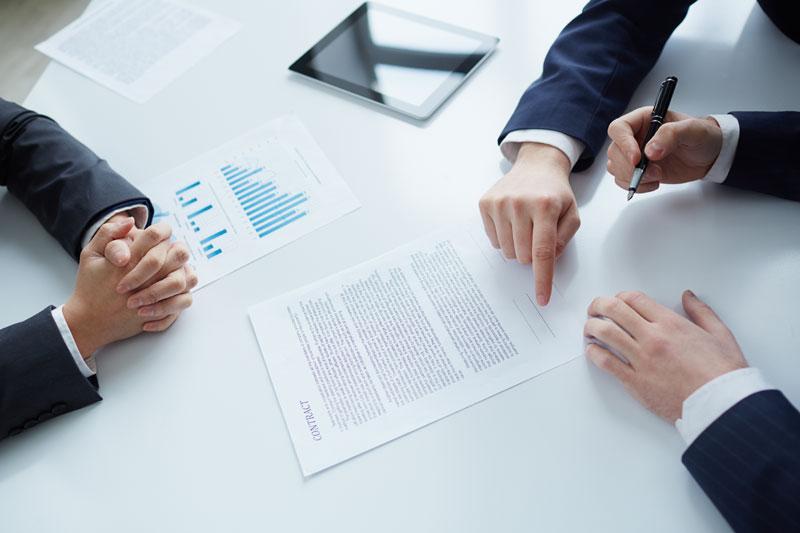 JAVNE NABAVKE – Izmjene ugovora i okvirnog sporazuma tokom njihovog trajanja u javnim nabavkama