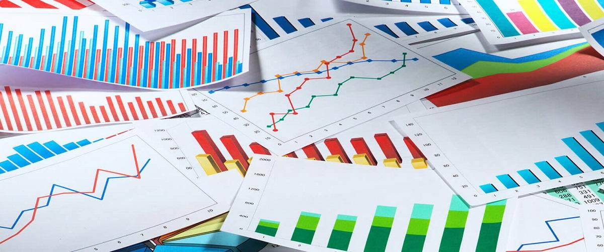 FINANSIJSKO IZVJEŠTAVANJE – Informacije Koje Pružaju Finansijski Izvještaji
