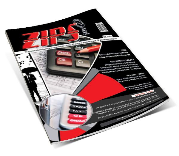 Zips 1402 3dWEB