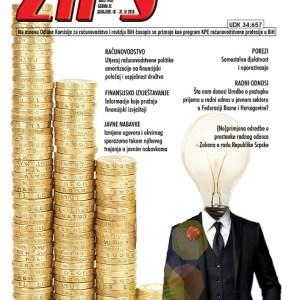 ZIPS Br. 1403