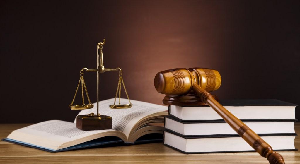 Vlada FBiH: Utvrđen Prijedlog Zakona O Dopunama Zakona O Prostornom Planiranju I Korištenju Zemljišta