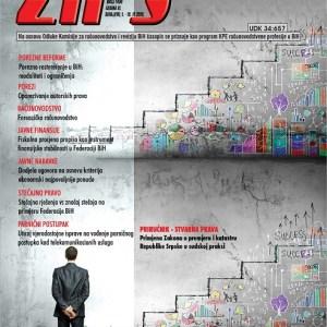 ZIPS Br. 1404