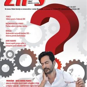 ZIPS Br. 1409