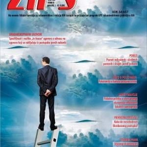 ZIPS Br. 1408