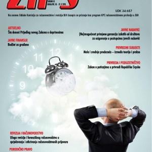 ZIPS Br. 1417