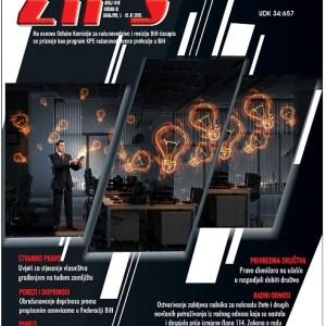 ZIPS Br. 1418