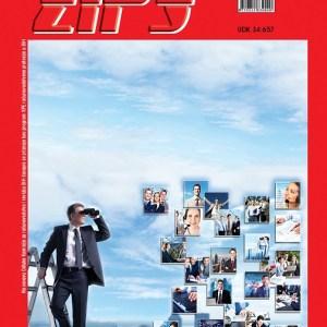 ZIPS Br. 1422