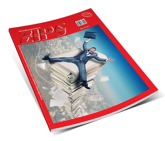 Zips 1424 3dWEB