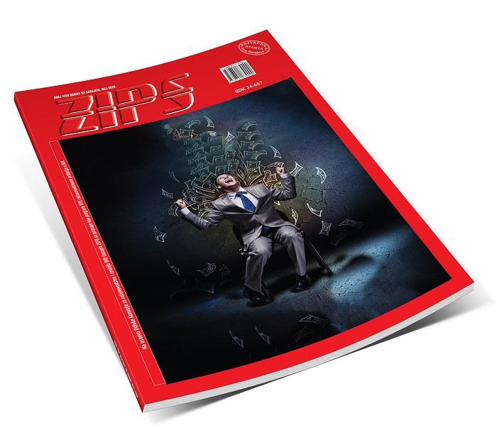 Zips 1426 3d WEB