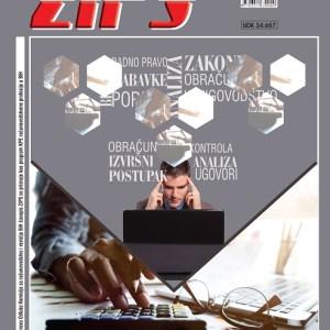 ZIPS Br. 1430